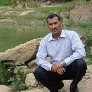 wahdano220506's profile photo