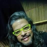 josem022579's profile photo