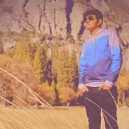 aadil259475's profile photo