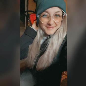 jessica864698_Colorado_Single_Female