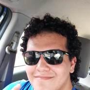 danield2675's profile photo