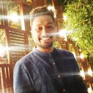 prashantg122513's profile photo