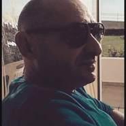 marcor636410's profile photo