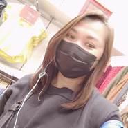 mariloub941351's profile photo