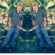 osoriod826258's profile photo