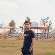 abedd99's profile photo