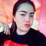 winutsadam's profile photo
