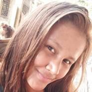 leidyc329914's profile photo