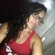 sandra140182's profile photo