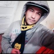 jonathanc822767's profile photo