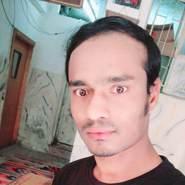 enamuls897754's profile photo