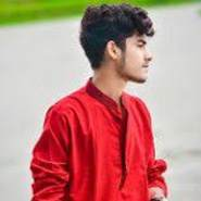 shafkatkhan375450's profile photo
