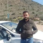 elmarouanim's profile photo