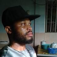 akwasid726625's profile photo