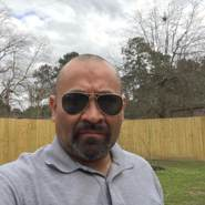 miguela190132's profile photo