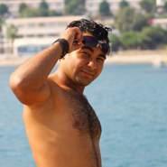 mehmetu396253's profile photo