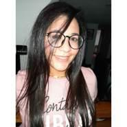 sophiab156410's profile photo