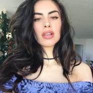 samantha412581's profile photo