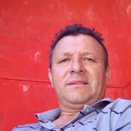 rubend984729's profile photo