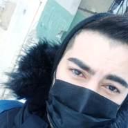 Ibrahimk2093's profile photo