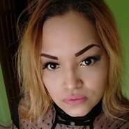 eryo652's profile photo