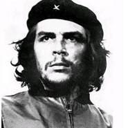 nassarsame's profile photo