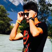 besiri61630's profile photo