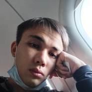rinatg510757's profile photo