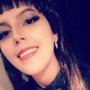stephaniea735473's profile photo
