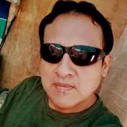 lucas4602's profile photo