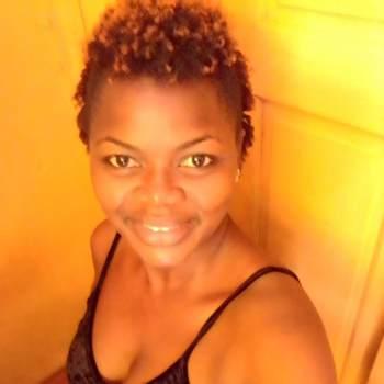 samantham37245_Saint Elizabeth_Single_Female