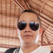 chens64's profile photo