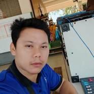 usertas47's profile photo