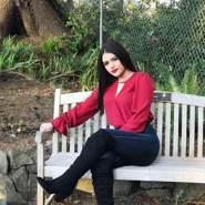 angelicaz631439's profile photo