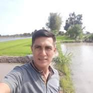 alonsol648885's profile photo