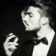 tony897994's profile photo
