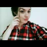 gomezlia3245's profile photo