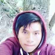 duendec296663's profile photo