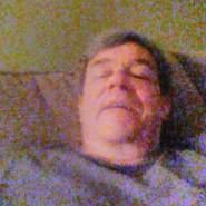 bobk058's profile photo