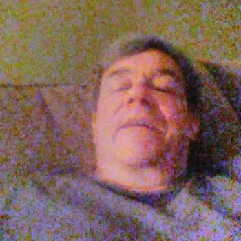 bobk058_Missouri_רווק_זכר
