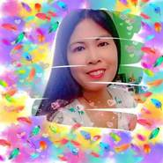 marit71's profile photo