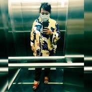 riar191's profile photo