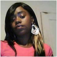 joanna51507's profile photo