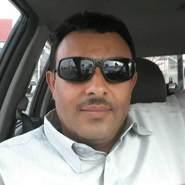 fdlk811's profile photo