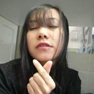 pasetrang's profile photo