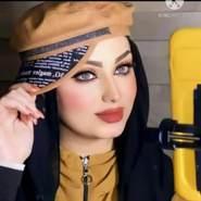 aamr523454's profile photo