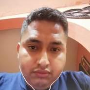 eduardom1553's profile photo