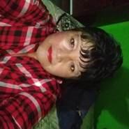 estela245948's profile photo