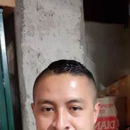 alexander999084's profile photo