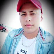 eelb314's profile photo